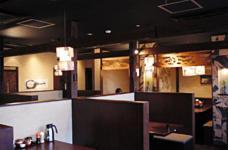 かつ満 JO-TERRACE OSAKA店の画像・写真