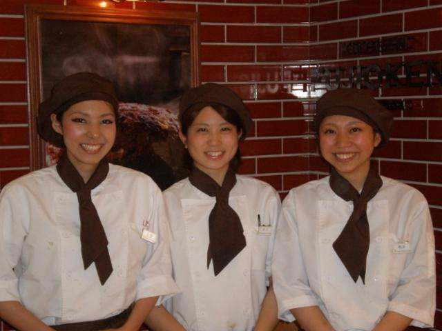 フジオ軒 西招提店の画像・写真